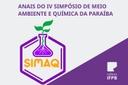 simposio_site.jpg