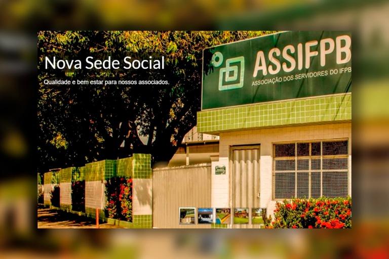 Será no dia 28 de outubro das 11h às 17h na Sede Social, no Bessa