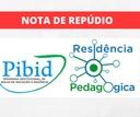 PIBID-RP.jpg