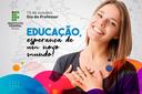 dia_do_professor_01.png