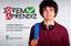 banner_jovem_aprendiz.png