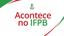 Marketing Área12 - Acontece IFPB.png