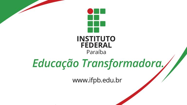 Marketing - Educação Transformadora.png