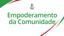 Marketing - Empoderamento.png