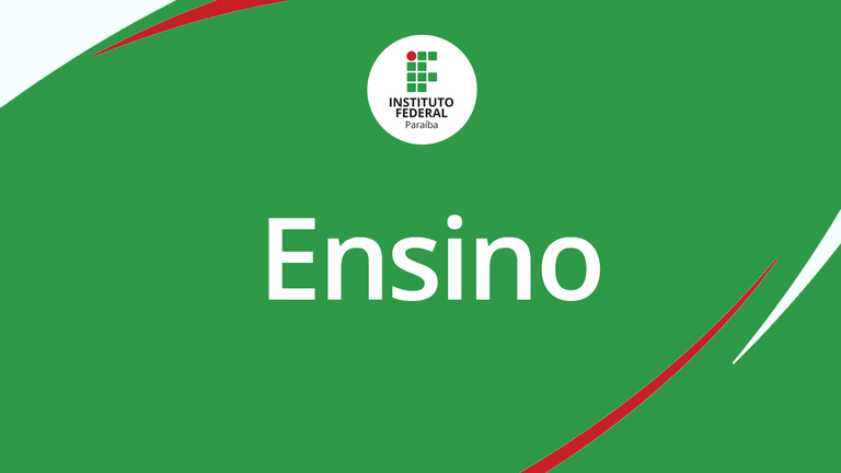 Marketing Área1 - Ensino.png