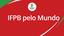 Marketing - IFPB pelo Mundo.png