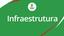 Marketing Área8 - Infraestrutura.png