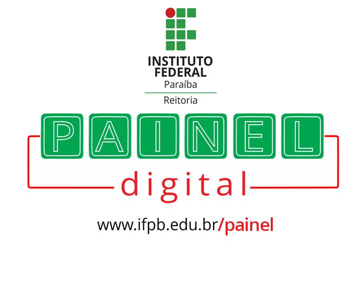 Marketing - Painel Digital IFPB.png