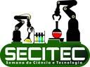 secitec