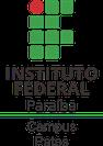Regimento das Eleições do Grêmio Estudantil do IFPB Campus Patos