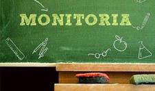 Confirmação de inscrição e local de prova do Programa de Iniciação ao Trabalho – Monitoria, do Edital 026/2019
