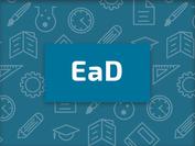 Manifestação de interesse em matrícula dos candidatos classificados na seleção para os cursos de Especialização em Libras e Matemática - Modalidade EaD.
