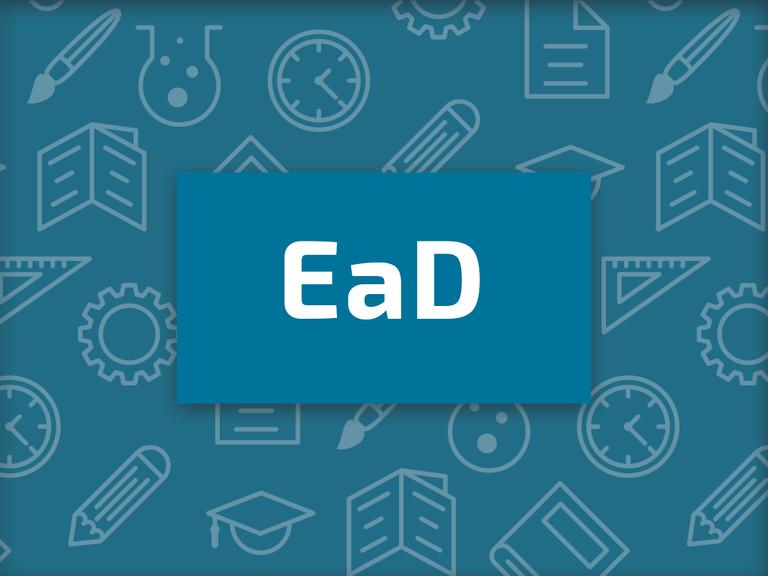 EaD 2019
