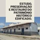 O NUPEDI em parceria com pesquisadores da Universidade Federal da Paraíba, lança uma nova linha de pesquisa sobre Patrimônio Histórico.