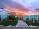 Campus Patos