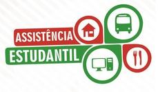 Pagamento de Assistência Estudantil do Edital 01/2020, do Índice de Vulnerabilidade Social (IVS).