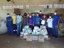 IFPB doação cestas Patos.jpeg