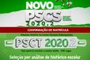 PSCT 2020.2