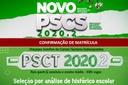 PSCS e PSCT