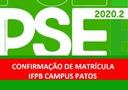 PSE-2020.2