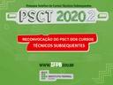 PSCT-2020.2