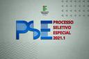 PSE-2021.1