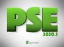 PSE 2021