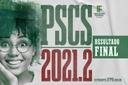 PSCS RESULTADO_FINAL.jpg