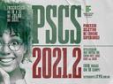 PSCS-2021.2