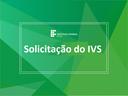 Índice de Vulnerabilidade Social (IVS)