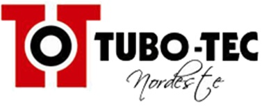 Tubo Tec Nordeste