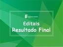Resultado Final FIC