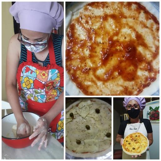 pizzaiolo 01