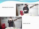 imagem Edital de Retificação - Pizzaiolo 2021.1- Cursos FIC