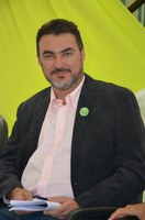 Luciano Pacelli