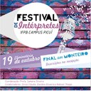 picui festival de interpretes.jpg