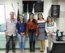 Campus Picuí - defesas de monografias