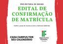 EDITAL DE CONFIRMAÇÃO DE MATRÍCULA - SITE.png