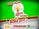 Sisu_2019_1_site_sem_data.jpg