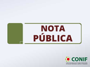 notaPublica.png