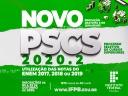 IFPB PSCS 2020.2.jpg