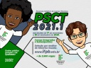 PSCT 2021.1.jpg