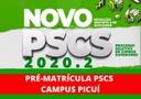 Picuí PSCS.jpg