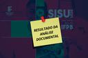 Sisu 2021 1 IFPB resultado_documentos.png