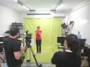 2 JP IFPB videoaulas.jpeg