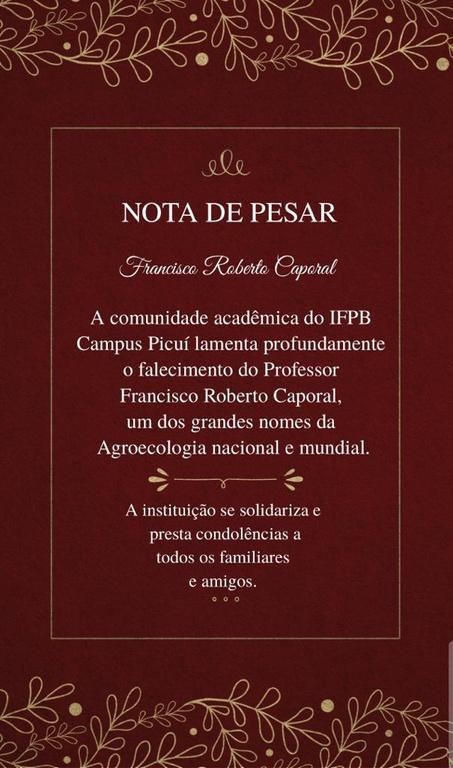 Nota de Pesar2.jpg