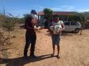 Entrega cestas zona rural de Picuí.jpg