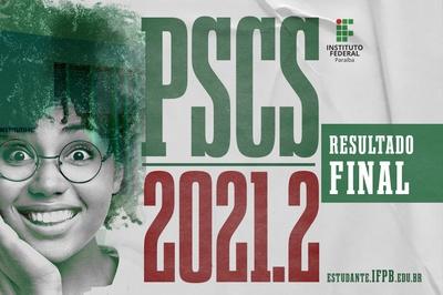 Cronograma de pré-matrícula varia de acordo com o campus escolhido pelo candidato O IFPB ofertou mais de 1,5 mil vagas no Estado