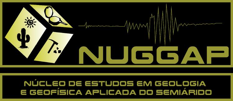 logoNugap.png