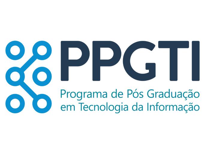 O Programa de Pós-Graduação em Tecnologia da Informação do Instituto Federal da Paraíba, iniciado em 2019, tem como objetivo a formação de Mestres na área de Ciência da Computação. O Programa possui as linhas de pesquisa Sistemas e Gerenciamento de Dados e Redes e Sistemas Distribuídos.